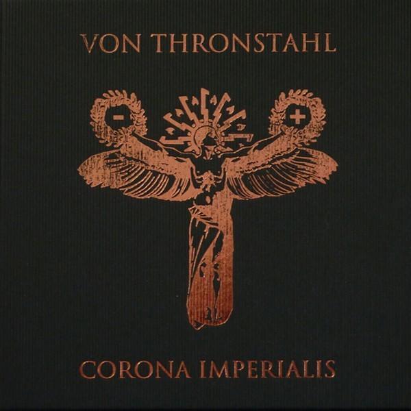 Corona Imperialis