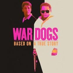 ost War Dogs - Парни со стволами