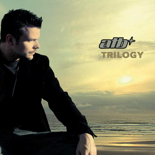 "ATB ""Trilogy"" / (2007)"